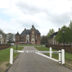 Afbeelding van Autospeurtocht 'Midden-IJssel'