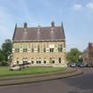 Afbeelding van Autospeurtocht 'Verdedigingslinie West-Brabant'